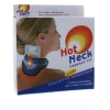 Hot Neck Colletto cervicale classic