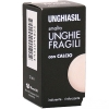 Unghiasil Colore-cura con calcio nudo 12ml