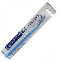 Curaprox spazzolino 820 medium