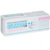 Curasept sensitivity gel trattamento intensivo 30ml