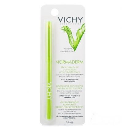 VICHY Normaderm stick anti-imperfezioni