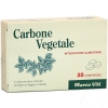 Marco Viti Carbone vegetale 25cpr