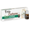 Trio carbone plus 40cpr
