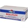 Rollflex garza autoadesiva 2m x 10cm