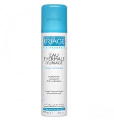 Uriage Eau thermale spray 150ml