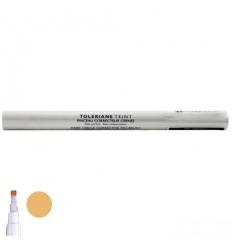 La Roche-Posay Toleriane Teint penna correttore beige 01