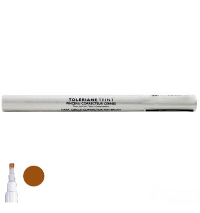La Roche-Posay Toleriane Teint penna correttore beige 02