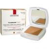 La Roche-Posay Toleriane Teint fondotinta crema 15 dore 9g