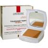 La Roche-Posay Toleriane Teint mineral fondotinta polvere 11 bei