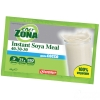 enerZONA Instant meal soya 44g cocco
