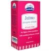 AmidoMio intimo detergente delicato 200ml