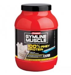 Enervit GymLine WHEY protein concentrate 700g mandorla