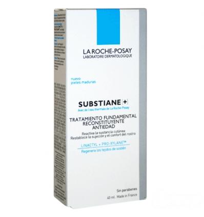 La Roche-Posay Substiane+ crema antieta 40ml