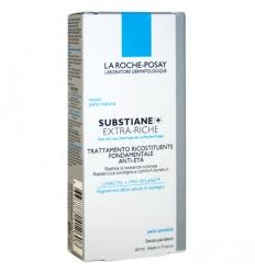 La Roche-Posay Substiane+ extra-riche crema antieta 40ml