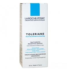 La Roche-Posay Toleriane crema lenitiva legere 40ml