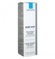 La Roche-Posay Derm AOX siero antirughe 30ml