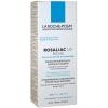 La Roche-Posay Rosaliac UV riche crema 40ml