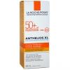 La Roche-Posay Anthelios XL crema spf50+ 50ml