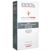 Estetil siero antirughe viso-collo 30ml