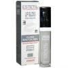 Estetil lip gloss idra-volume 01 brilliant