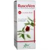 Aboca RuscoVen plus concentrato fluido 200g
