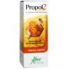 Aboca Propol2 emf spray forte 30ml