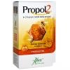 Aboca Propol2 emf 30 tavolette agrumi e miele