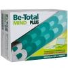 Be-Total Mind plus 20 bustine orosolubili
