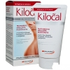 Kilocal Rimodella pancia e fianchi 150ml