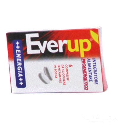 EverUp 6cpr