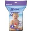 LIBERO swimpants 10-16kg 6pz