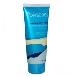 Polysianes shampoo doccia Monoi 200ml