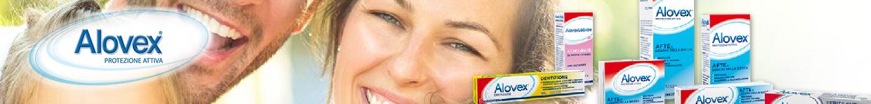 Banner Alovex Storesalute