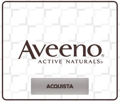 Aveeno