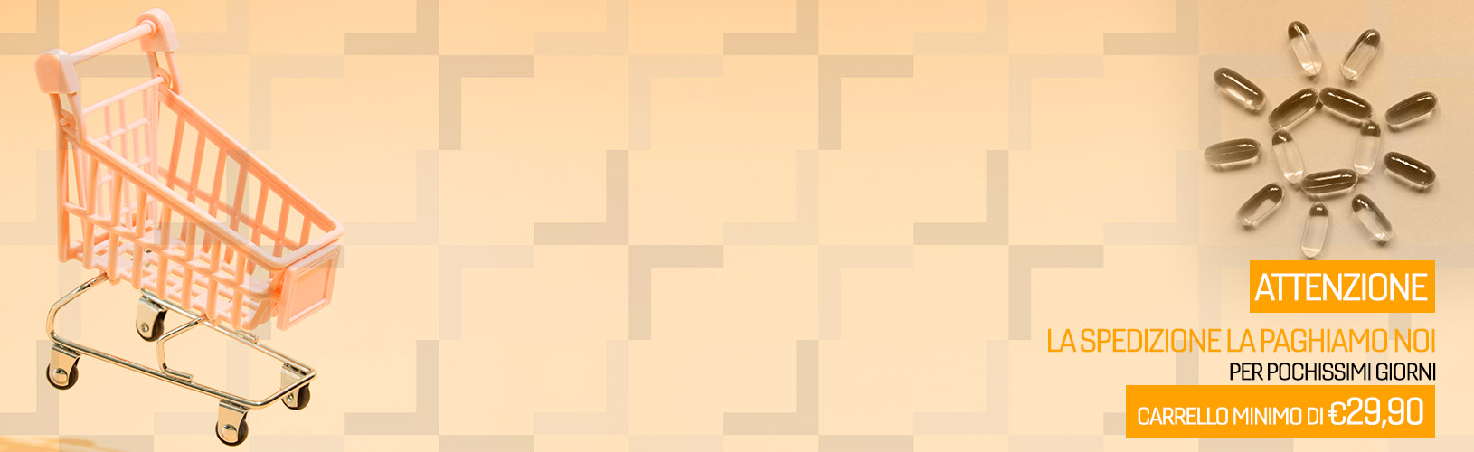 Banner Homepage Storesalute